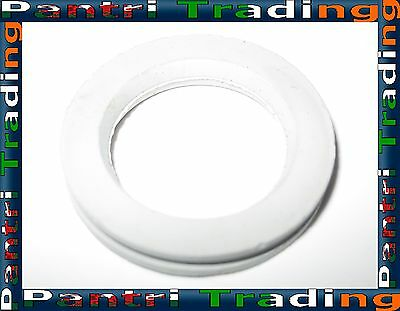 BMW E36 Wiper Spindle Seal Ring Grommet Mount 8357834 61618357834