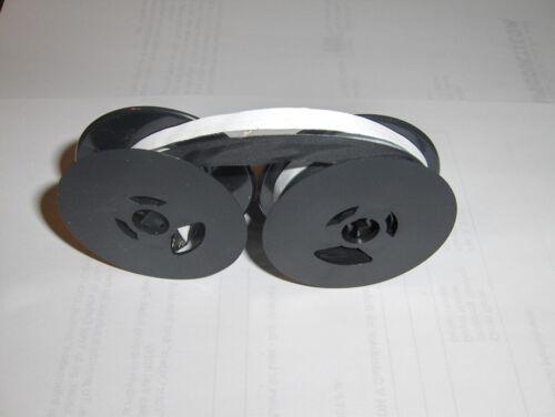 Sears Citation Portable Typewriter Ribbon Black /& White Correction Tape