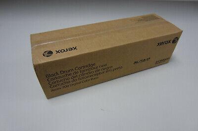 GENUINE XEROX COLOR J75 C75 PRESS BLACK DRUM 013R00671 NEW SEALED SEE PHOTOS