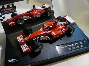 Carrera-Ferrari-F2002-V10-1-32