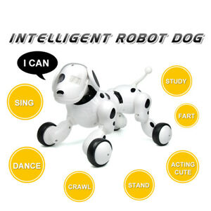 7-mares-RC-inteligente-perro-Cantar-Bailar-Caminar-Robot-De-Control-Remoto-Juguete-Educativo-Reino