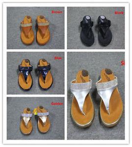 1cd43ec079f72 New Fitflop Woman fashion Body sculpting flip-flops 5 colors US Size ...