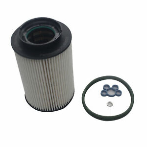 Details about Replacement Fuel Filters Mann PU 936/2 X for Volkswagen on jetta tdi air filter, 2001 jetta fuel filter, jetta tdi egr filter, automatic drain valve fuel filter, jetta tdi fuel mileage, prius fuel filter, jetta tdi diesel particulate filter, jetta fuel filter replacement, jetta tdi fuel hose, 2000 jetta fuel filter, elantra fuel filter, 2004 jetta fuel filter, jetta tdi fuel system, jetta tdi dpf filter, 2002 jetta fuel filter, volkswagen fuel filter, 2011 vw jetta fuel filter, vanagon fuel filter,