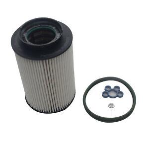 [SCHEMATICS_48ZD]  Diesel Fuel Filter Replace Mann 1K0127434AMN For VW Jetta 2005-2006  2009-2010 | eBay | 2005 Vw Jetta Fuel Filter |  | eBay