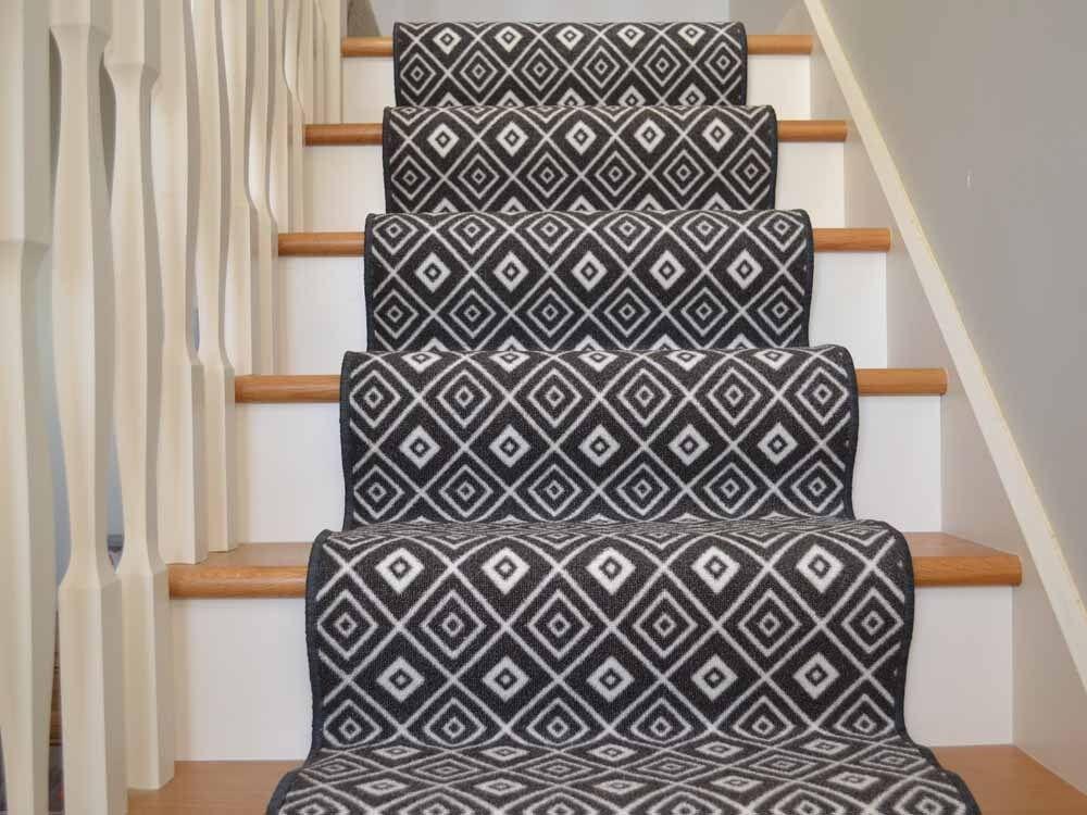 Carpets Rugs For Stairways Runners Staircases Runners Stairways