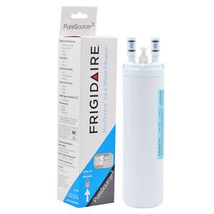 Genuine Frigidaire Pure Source WF3CB 242069601 Water Filter Cartridge Sealed