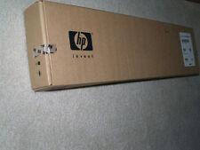 Dell Rack Server 42U Front Door Panel Black F3829 0F3829 CN-0F3829