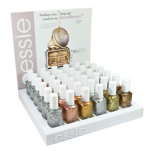 Essie-Luxeffects-Nail-Polish-Lacquers-0-46-oz-Choose-any-1-color-3004-3033