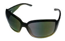 3eda325a24c Buy Esprit Sunglas Matt Black Square Fashion Plastic Flash Lens ...