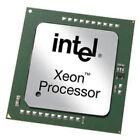 Intel (SLBV3) Processor