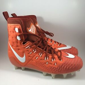 exclusive deals timeless design on wholesale 1648dd1774 cleats tachos nike force savage elite football ...