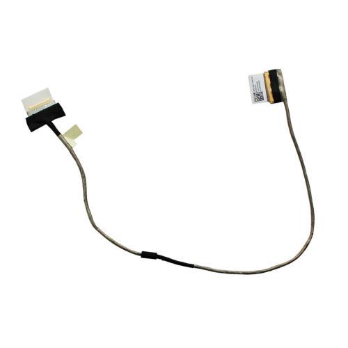 VIDEO SCREEN Cable For Toshiba L40 L40D L40D-A C40-B L45D-B C45-B 1422-01RC000