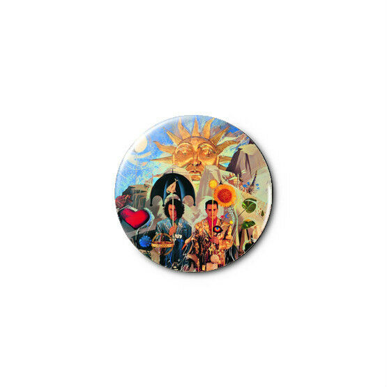Tears For Fears (d) 1.25in Pins Buttons Badge *BUY 2, GET 1 FREE*