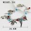 Supernatural-SPN-Charm-Bracelet-Metal-Bracelets-Women-Fashion-Jewelry thumbnail 6