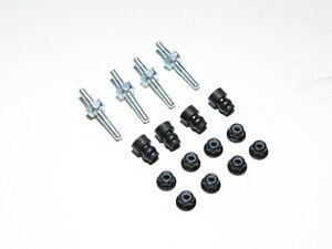 TLR03022-TLR-22-5-0-DC-ELITE-BUGGY-SHOCK-MOUNTS