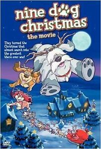 NINE-DOG-CHRISTMAS-DVD