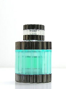 J-Del-Pozo-Quasar-Miniatur-3-ml-EDT-Eau-de-Toilette