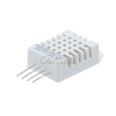 2PCS Digital Temperature And Humidity Sensor Replace SHT15 SHT11 AM2302 DHT22
