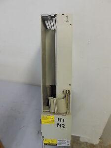Siemens Simodrive Modul 6SN 1123 -1AB00-0CA2 - Münster, Deutschland - Siemens Simodrive Modul 6SN 1123 -1AB00-0CA2 - Münster, Deutschland