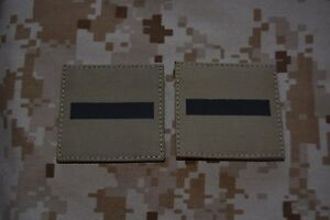 G07-grades-militaires-basse-visibilite-galons-Armee-Francaise-insignes-Airsoft