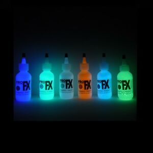 GLOW-in-the-DARK-Paint-Acrylic-GDP-GID-Luminous-Material-Paint