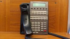 NEC DSX 22B 1090020 office display telephone phone system