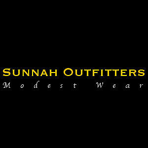 Sunnah Outfitters
