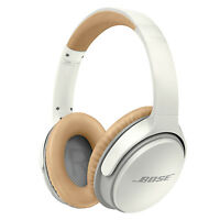 Bose Soundlink Ii Around-ear Wireless Headphones