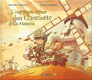 Andrea-Scoppetta-di-Mezzo-L-ingegnoso-signor-Don-Chisciotte-della-Mancia