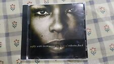 Roberta Flack - The Best of Roberta Flack - made in the Philippines