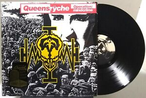 Queensryche-Operation-Mindcrime-CAPITOL-RECORDS-E1-48640-2008-REISSUE