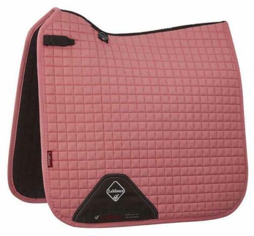 Le Mieux Luxury Blush Pink