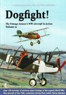 Dogfight - The Vintage Aviator (DVD, 2015)
