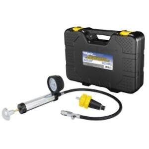 Mityvac-MV4534-Universal-Cooling-System-Test-Kit