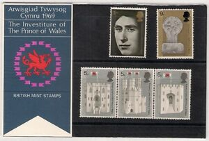 GB-1969-Prince-Of-Wales-Investiture-Presentation-Pack-11