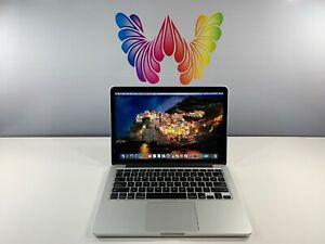 Apple-MacBook-Pro-13-i7-3-1GHz-RETINA-ULTIMATE-16GB-RAM-2TB-SSD-OSX-2019