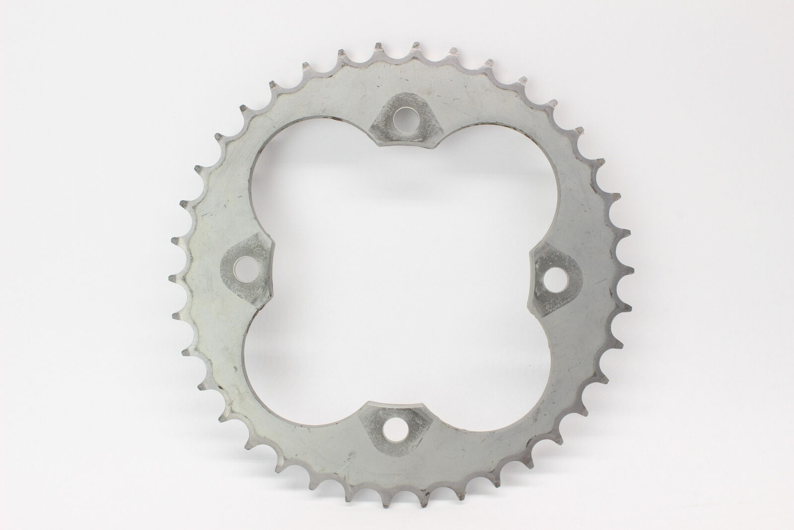 SUNSTAR 38T 38 TOOTH STEEL REAR SPROCKET HONDA TRX 450R TRX450R 2004 2005-2013