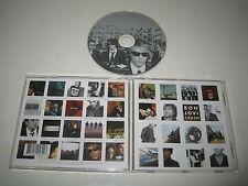 BON JOVI/CRUSH(MERCURY/542 562-2)CD ALBUM