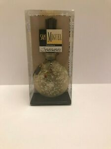 Details About San Miguel Fragrance Essential Oil Reed Diffuser Set Home Decor