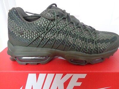 7 Jcrd Ultra Uk Us 95 40 Nike 300 6 Ginnastica Air Max 749771 Eu qRwpICO