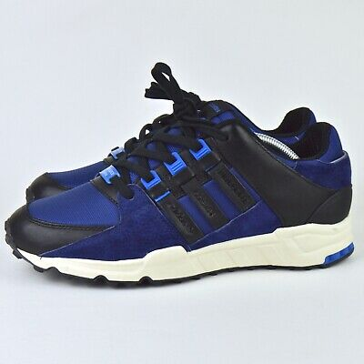 sports shoes 609b7 3cc23 Adidas Consortium x Colette x Undefeated EQT Support S.E. CP9615 Men's Size  9.5 | eBay