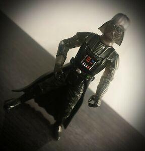 Star-Wars-Darth-Vader-Figure-Emperors-Wrath-2001