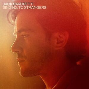 Jack-Savoretti-Singing-to-Strangers-CD