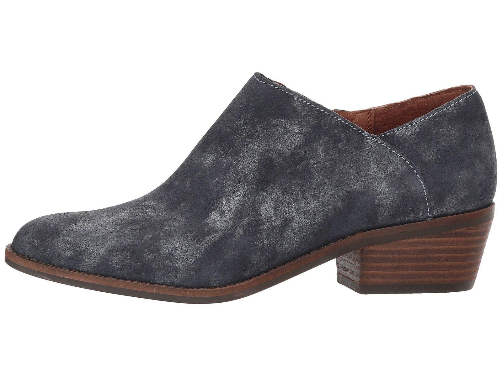 Lucky Brand Damenschuhe FERRYN Boot