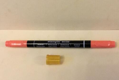 Zaks Stampin Up Write Pen Adapter For Cricut Explore Air Air 2 /& Maker