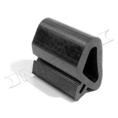 Fel-Pro 35454 Water Pump Gasket Set