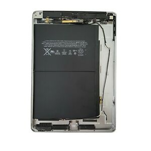 OEM-Apple-iPad-Air-2-WiFi-4G-A1567-Back-Battery-Cover-Case-Housing-w-Camera