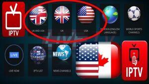 Media-Streamers-Superior-IPTV-1-Month-Subscription-Mag-Firestick-Buzz-tv-M3U