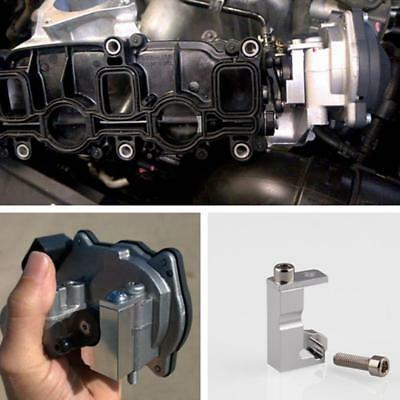 collecteur d/'admission aluminium kit de réparation VW Audi Seat Skoda 03L129711E