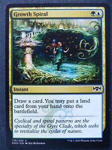 Growth-Spiral-Mtg-Magic-Cards-DS